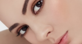 Couvrance korektivna kozmetika