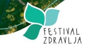 Festival zdravlja 2021