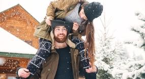 Kako njegovati kožu zimi