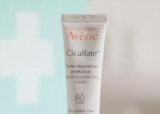 Cicalfate+ inovacija