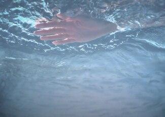Zaštitite kožu, poštujte oceane