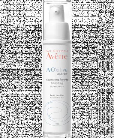 A-Oxitive vodena krema za zaglađivanje
