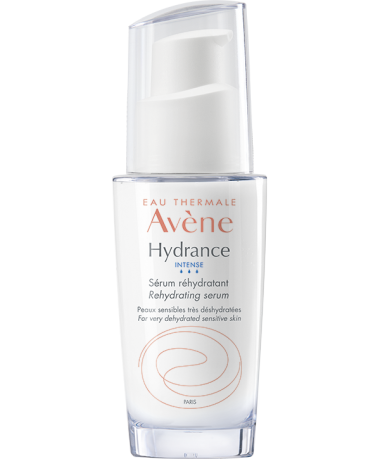 Eau Thermale Avène Hydrance INTENSE rehidrirajući serum