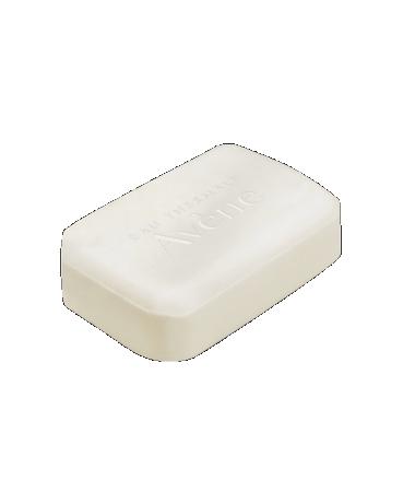 Eau Thermale Avène -  TriXera Nutrition vrlo bogati sindet za čišćenje s Cold kremom