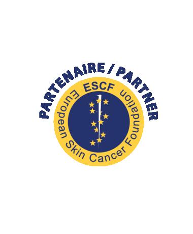 Europska zaklada za rak kože