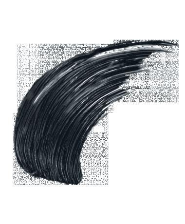 Couvrance visokopodnošljiva crna maskara