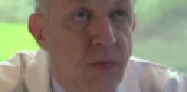 Eau Thermale Avène - savjeti stručnjaka - crvenilo lica