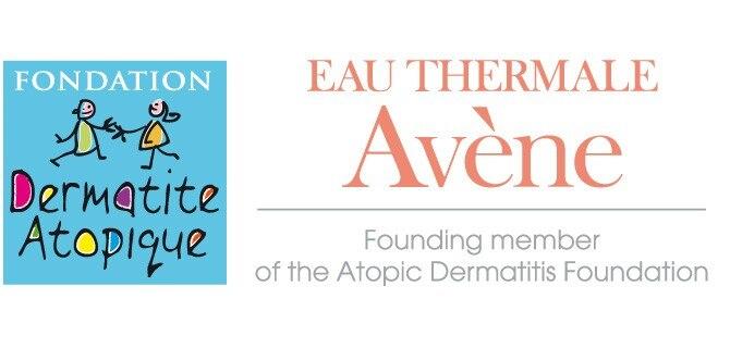 Fondation pour la Dermatite Atopique - Zaklada za atopijski dermatitis