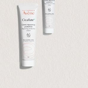Cicalfate+