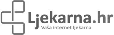 Online Ljekarna Barišić