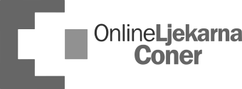 WEB ONLINE LJEKARNA CONER