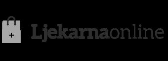 WEB SALUS ONLINE LJEKARNA