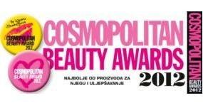 Avène TriAcnéal osvojio Cosmo Beauty Award