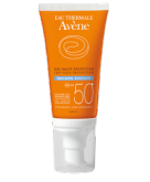 Sunscreen VHP SPF50+ DRY TOUCH Emulsion