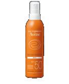 Sunscreen VHP SPF50+ Spray