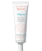 triacneal severe imperfections acne care
