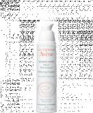 sensitive skin whitening essence