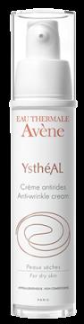 Ysthéal cream