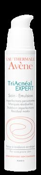 TriAcneal EXPERT