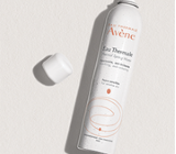What makes the Avene Thermal Water spray so unique ?
