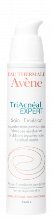 TRIACNÉAL EXPERT