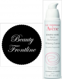 Avene sensitive white whitenning essence @ Beauty Frontline