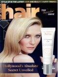 Avene D-Pigment Dark Spots Lightener for Sensitive skin @ HAIR December 2014