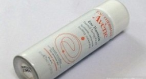 Avene Thermal Spring Water Review and Price