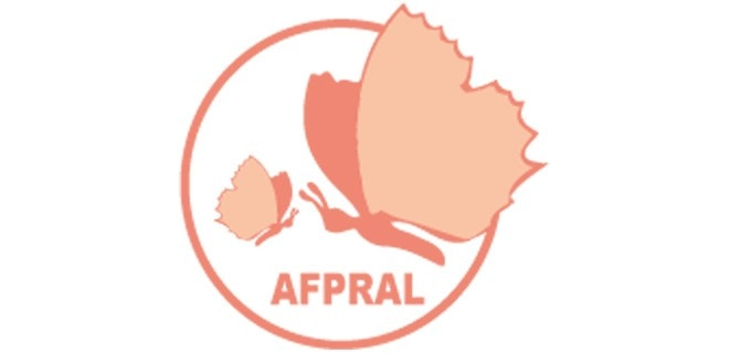 AFPRAL - French Association for the Prevention of Allergies