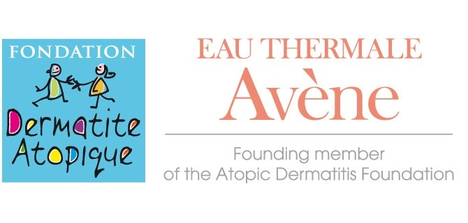 Foundation for Atopic Dermatitis