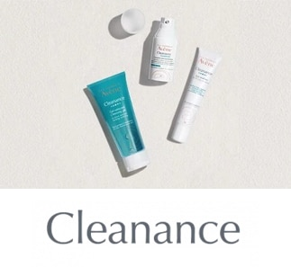 Cleanance