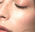 Les bienfaits de l'hydratation pour un make-up longue durée
