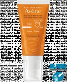 Avène | Crema SPF 50+