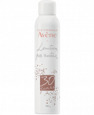 Avène | Acqua Termale Avène Spray 300ml | 30 anni #Happy30