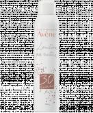 Avène | Acqua Termale Avène Spray 300ml | 30 anni #Happy30
