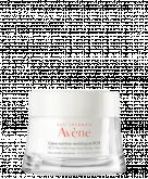 Avène | Les Essentiels |Crema nutritiva rivitalizzante RICCA