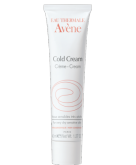 Cold Cream Crema