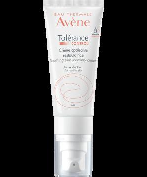 Avène - Crema lenitiva riequilibrante