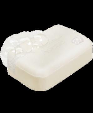 Avène | Cold Cream pane surgras