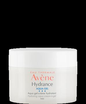 Hydrance Aqua-Gel Aqua gel-crema idratante