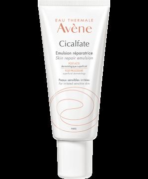 Avène | Cicalfate Emulsione ristrutturante POST-ACTA