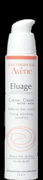 Crème riche anti-âge fermeté Eluage