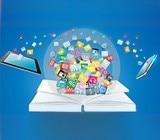 Attualità, archivi e novità