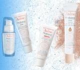 Una pelle perfetta con Hydrance Optimale idratante perfezionatore del colorito