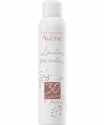 Acqua termale Avène Spray