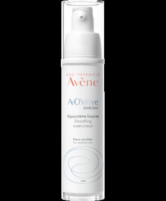 A-Oxitive Aqua-crema levigante