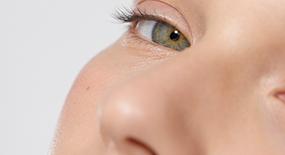 Ipersensibilità cutanea: capirla bene per trovare le soluzioni giuste