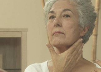 Sérénage Crema da giorno nutri-ridensificante