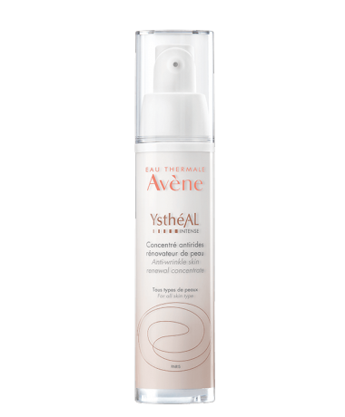 Ystheal Intense 30ml