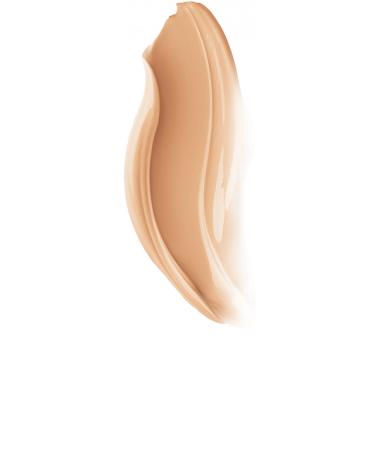 Fondotinta correttore fluido
